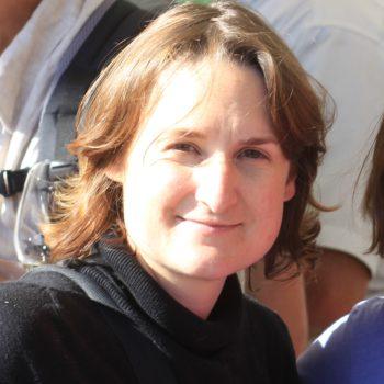 Nina Wägeli